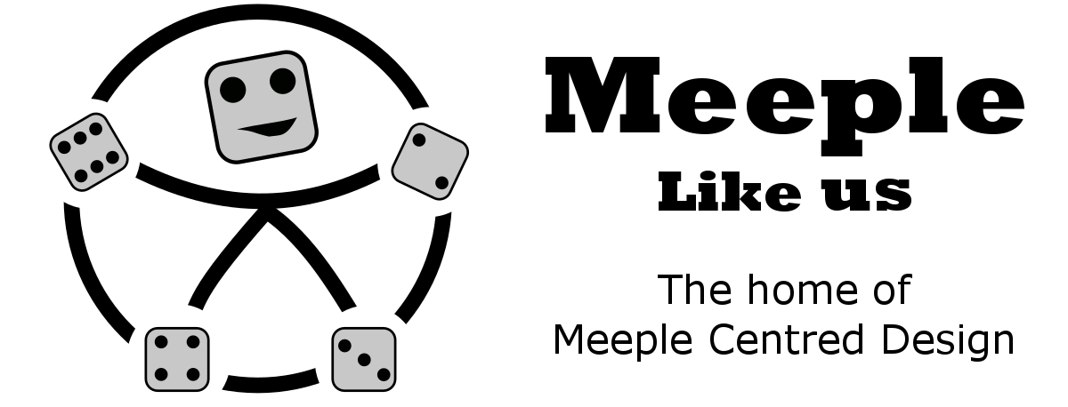 Meeple Like Us Banner