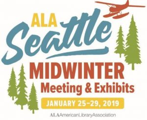 ALA Midwinter 2019