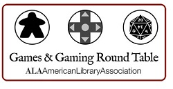 Games & Gaming Round Table